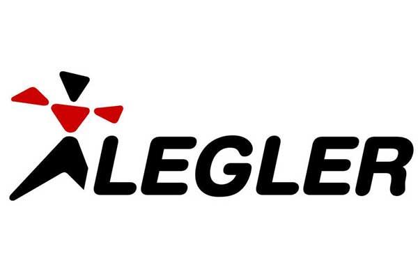 alegler