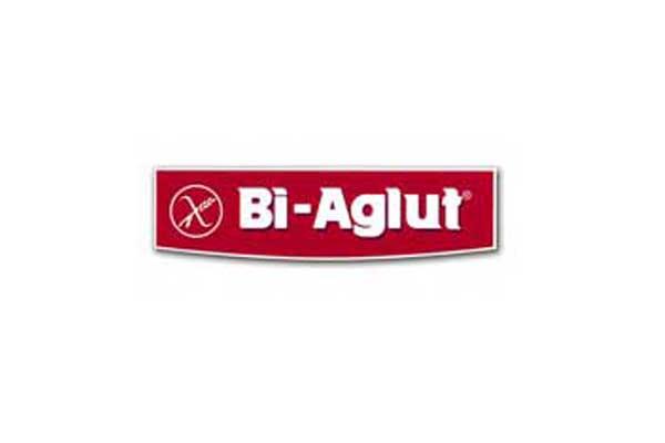bi-aglut