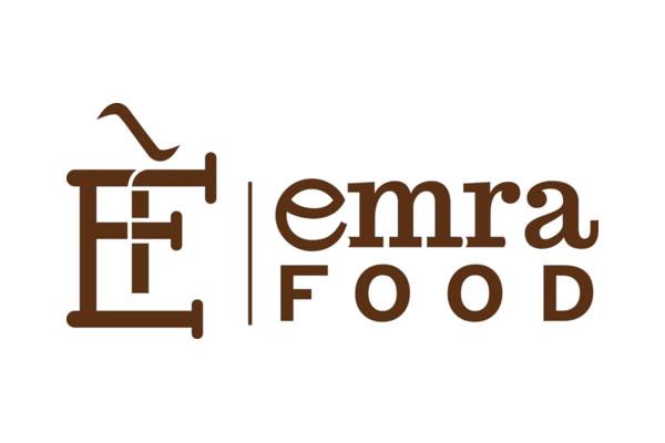 emra_food