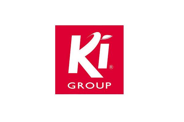 ki-group