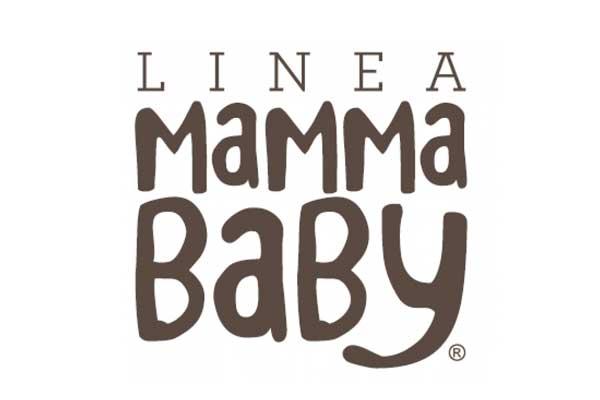 mamma-baby