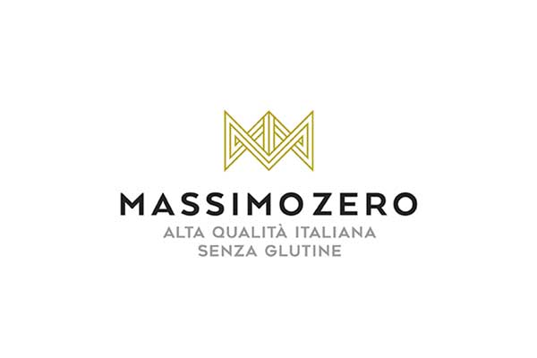 massimo-zero