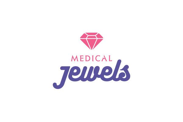 medical_jewels