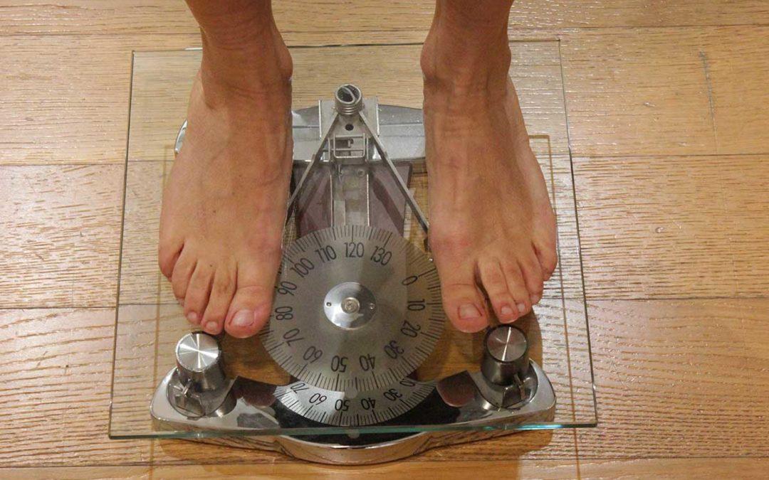 Il Risveglio del metabolismo