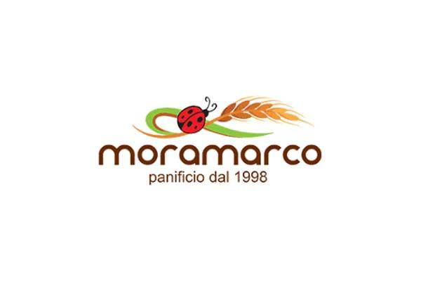 moramarco