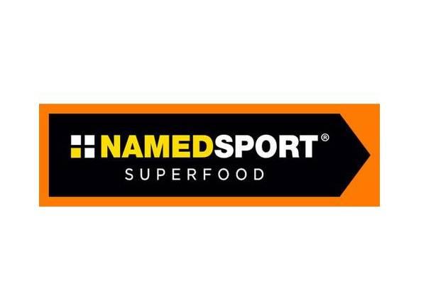 named_sport