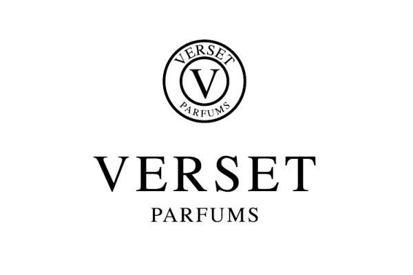 verset_parfums