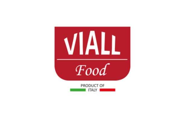 viall-food