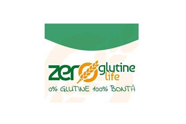 zero-glutine