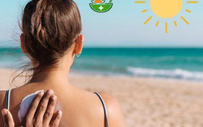Prevenzione Melanoma