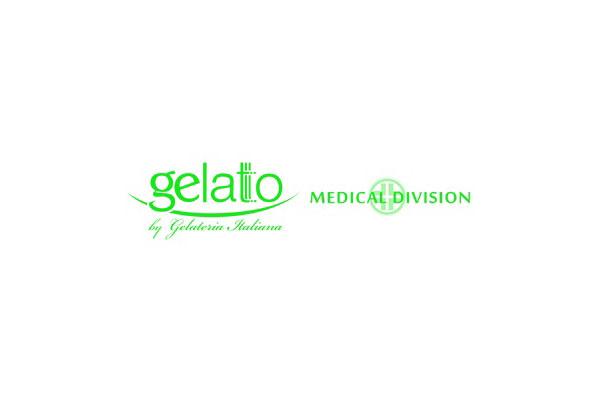 gelato-medical-division