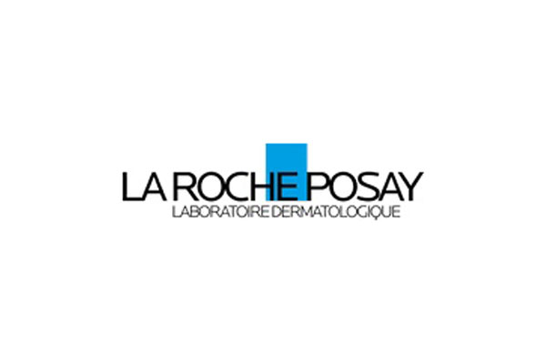 la-roche-paosay